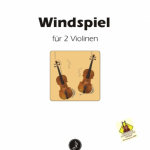 windpiel