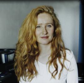 Dorothea Mader