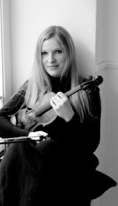 Eweilina Nowicka