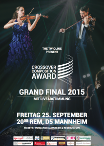plakat finale 2015 small