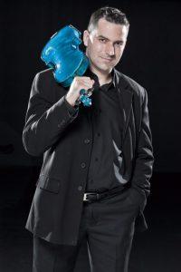 Dawid Lubowicz 2